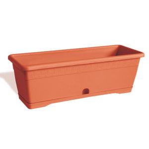 Balconetta flowerbox