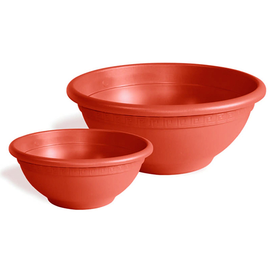 ciotola-bowl