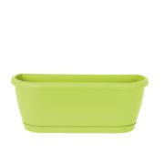 wall_plantbox_green