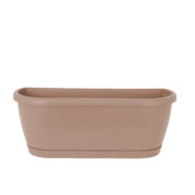 wall_plantbox_taupe